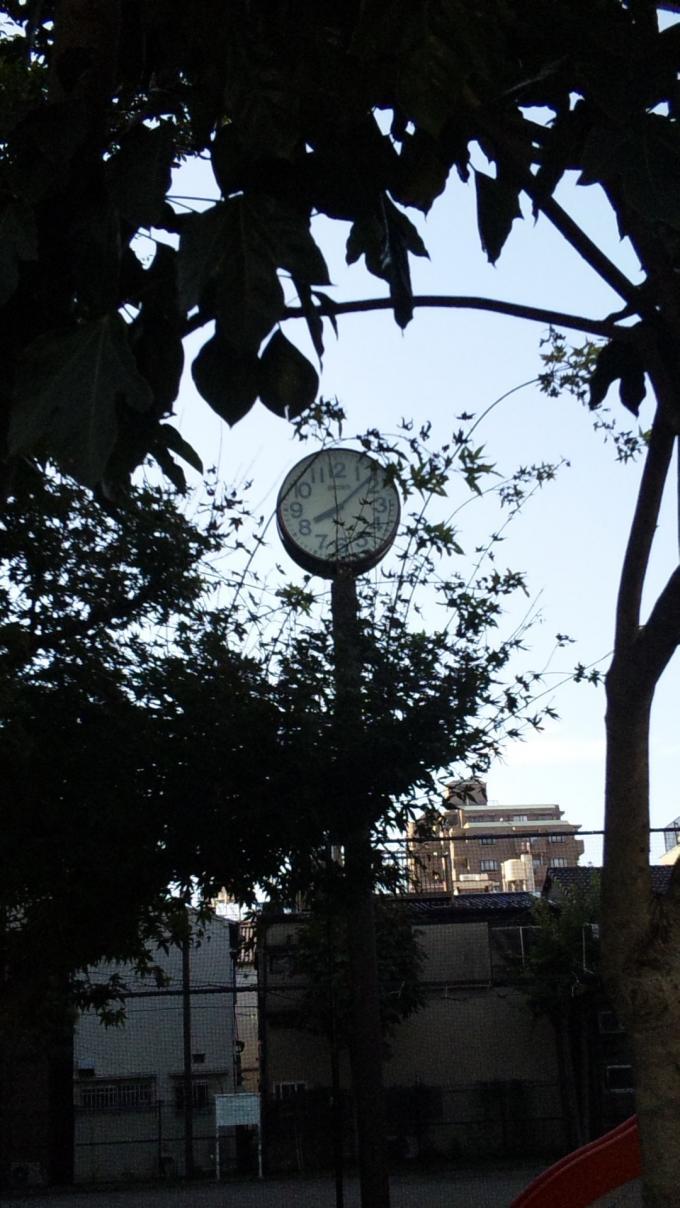 8:08_20120912