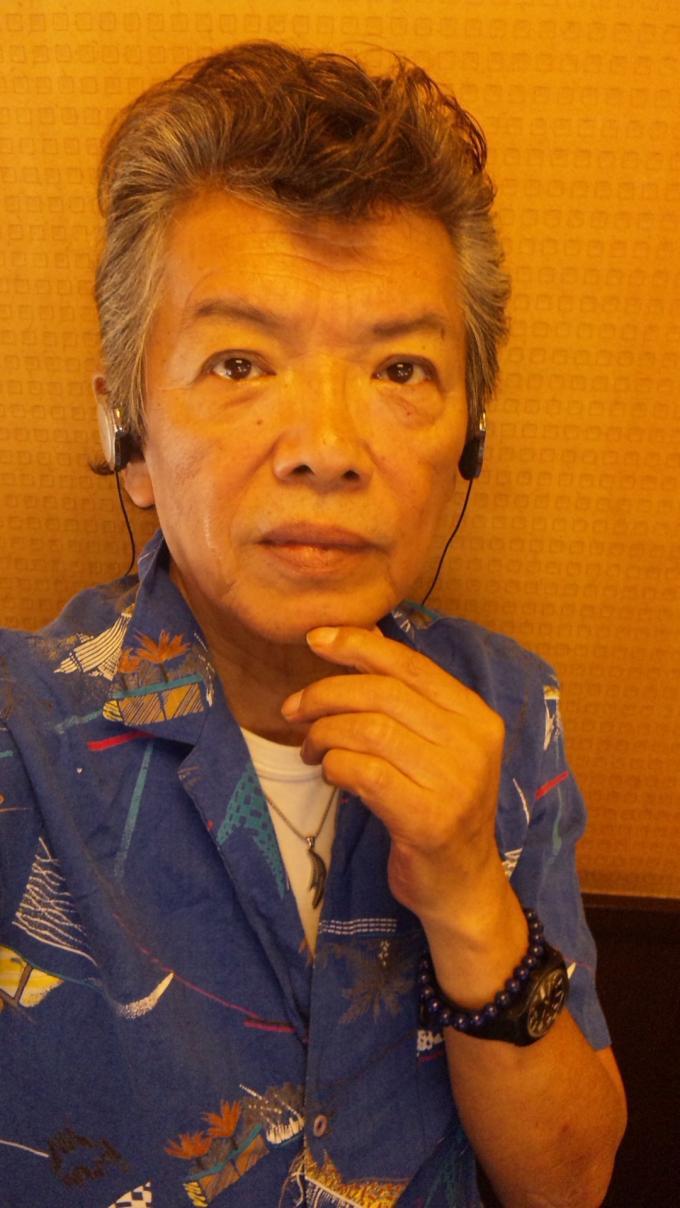 Ken  narita_20120913