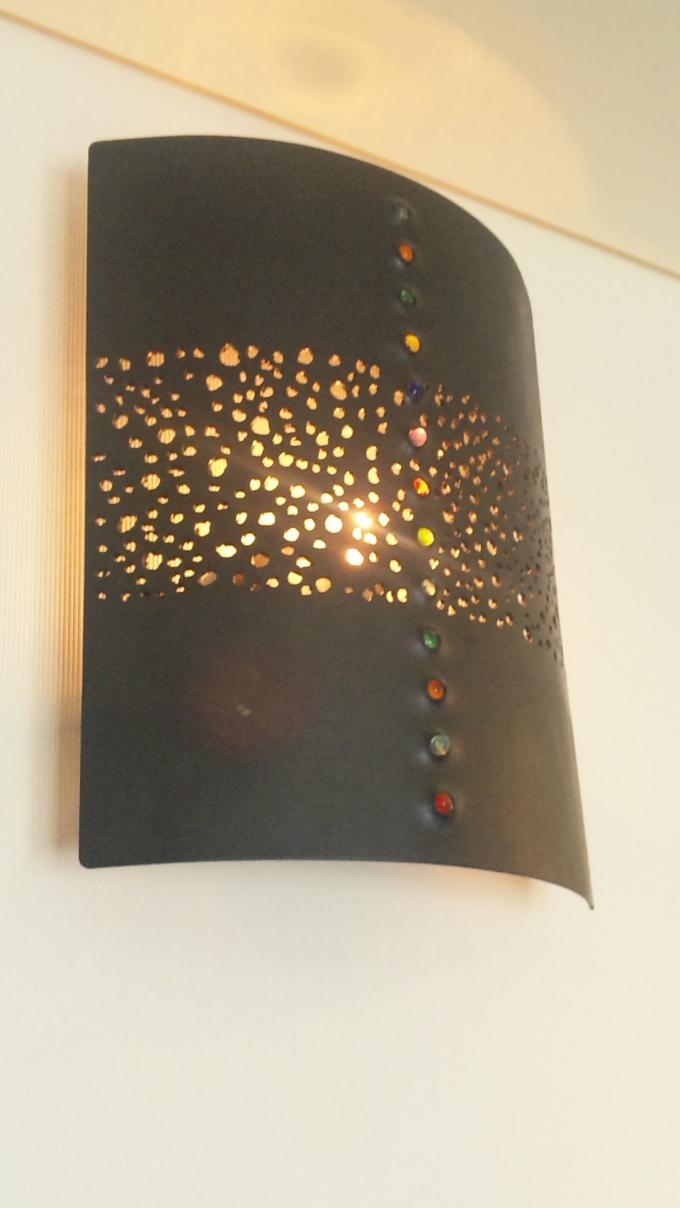 LIGHT_20120913
