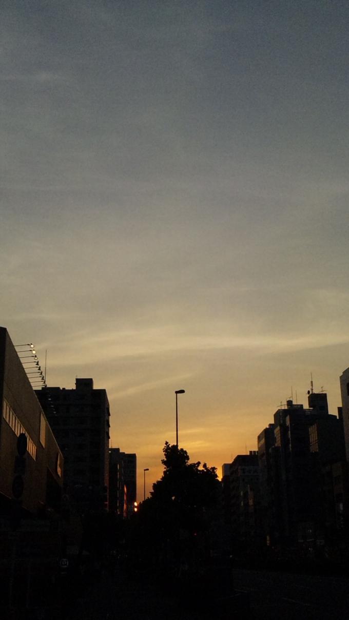 17:30_20120913