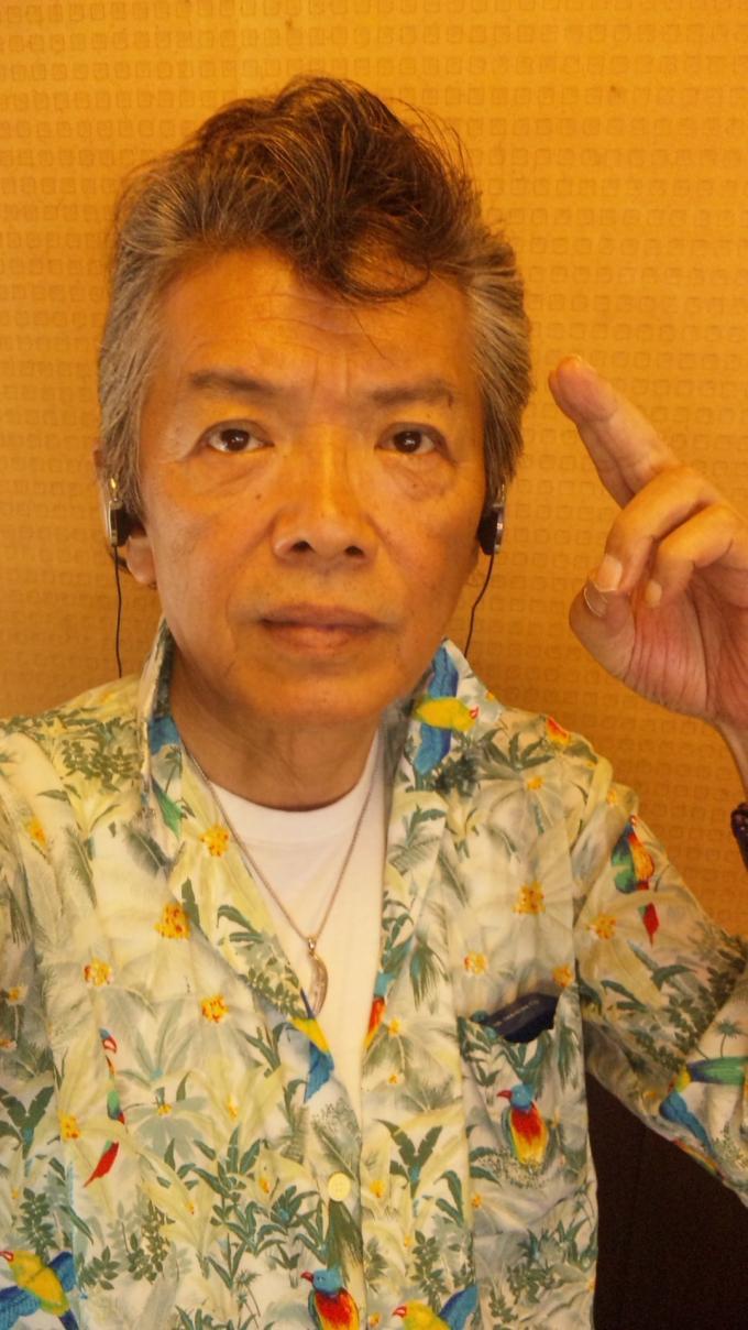 Ken  narita_20120914