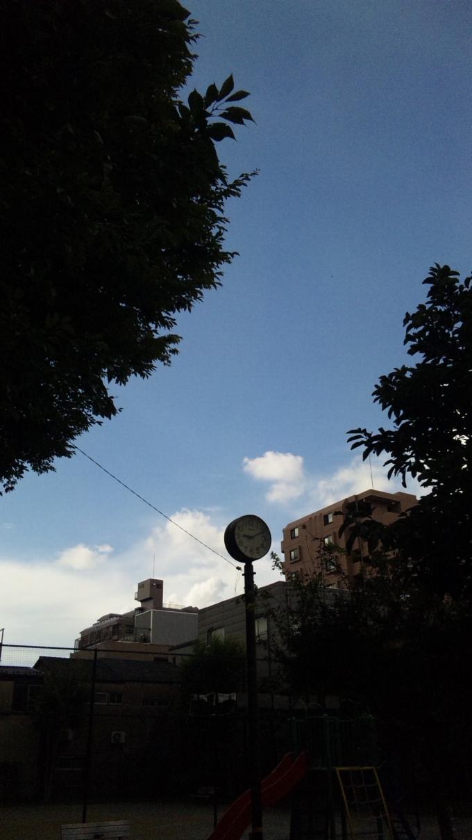 9:10_20120915