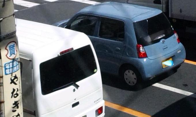 DAIHATSU  ESSE_20120915