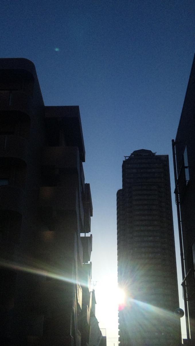 16:52_20120915