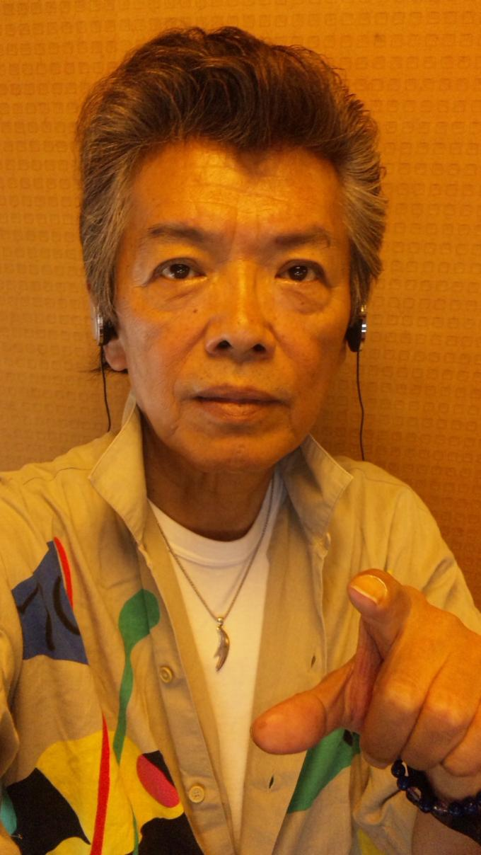 Ken  narita_20120916