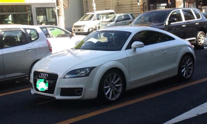 AUDI   TT_20120916