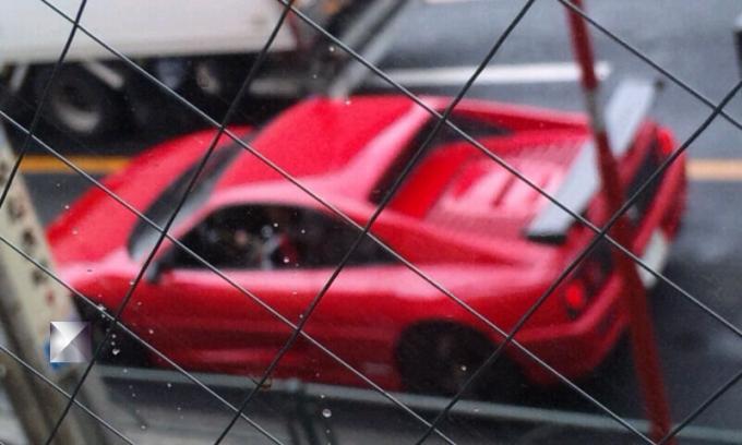 Ferrari_20120917