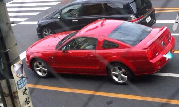FORD  MUSTANG_20120917