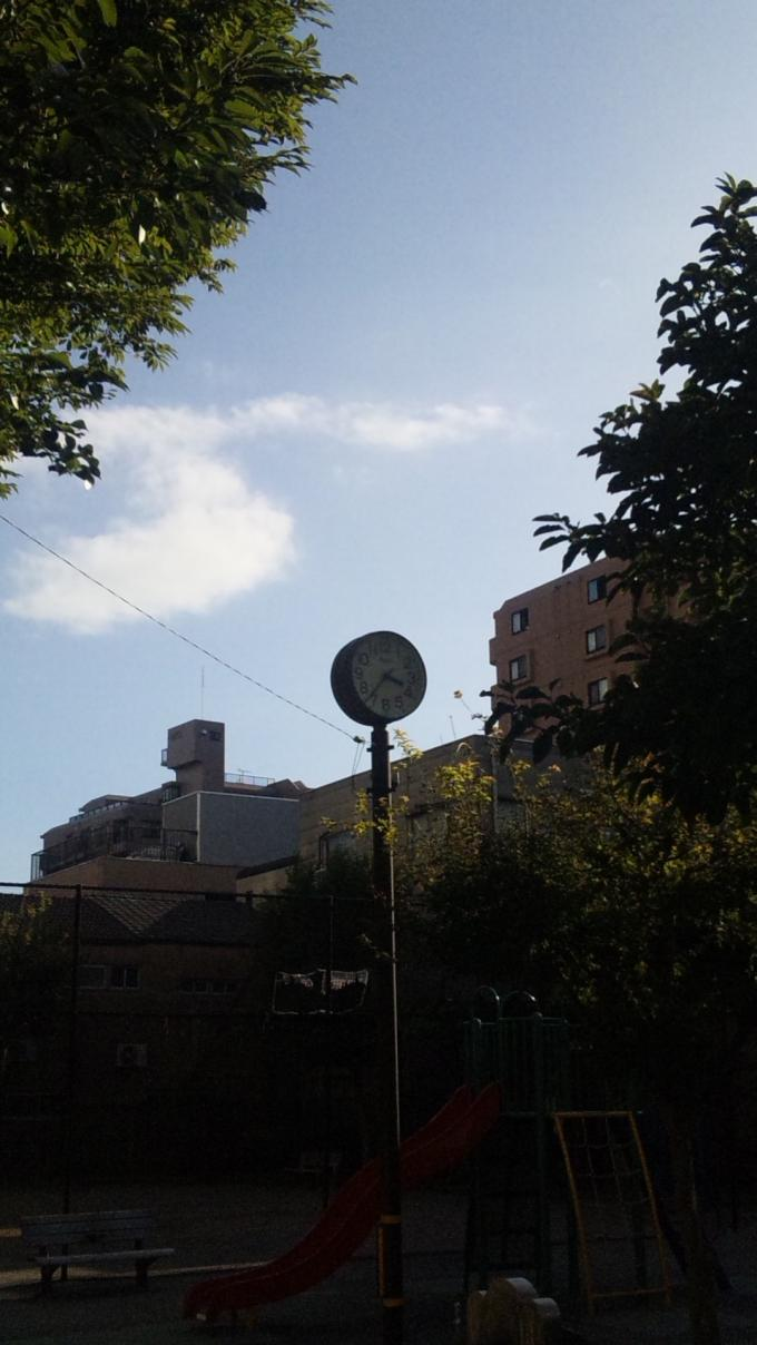 15:37_20120917