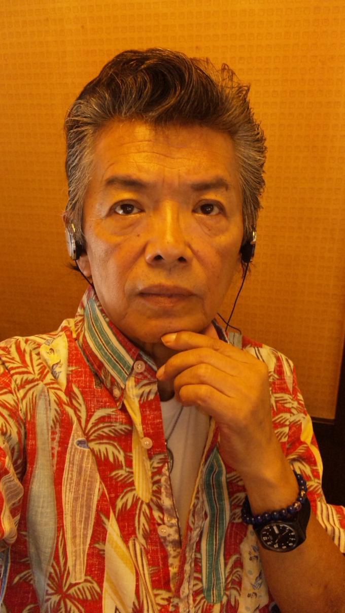 Ken  narita_20120917
