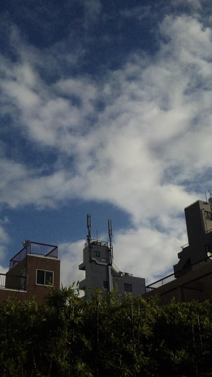 7:14_20120918