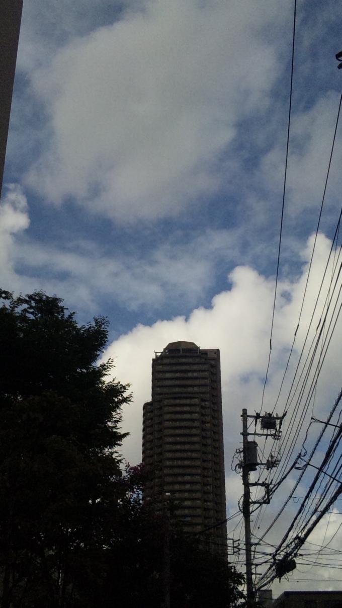 9:14_20120918