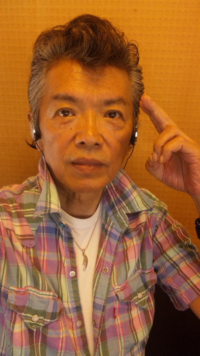Ken   narita_20120918