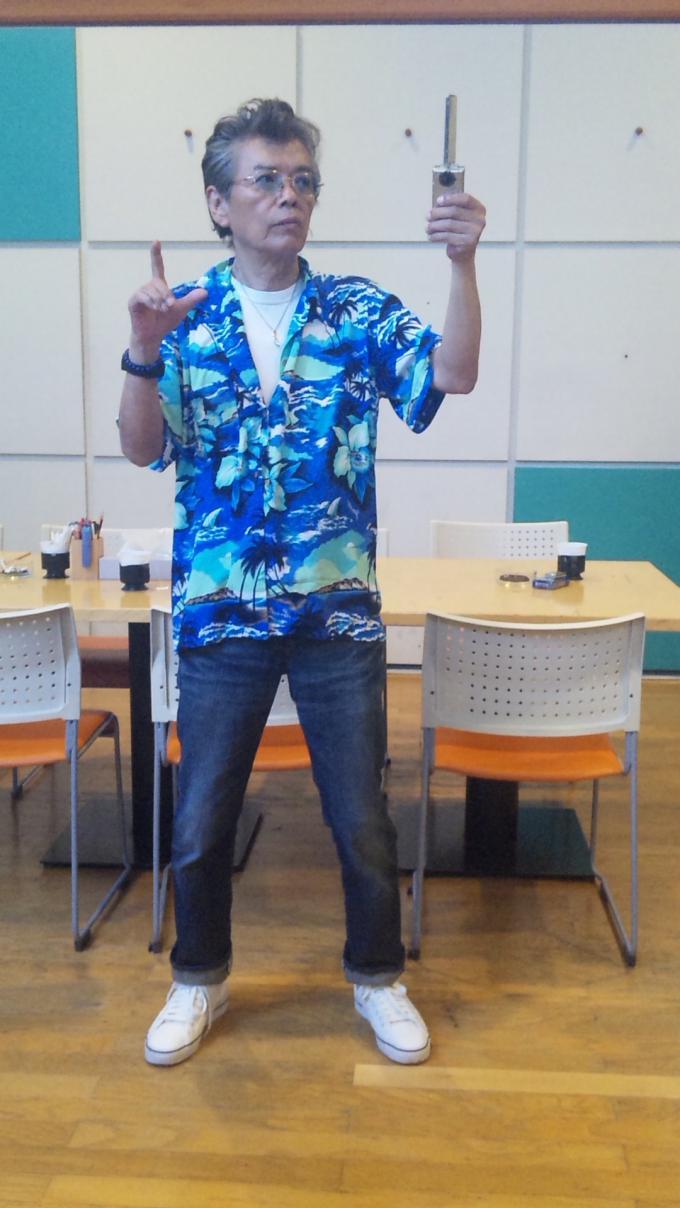 S-PLAZA  STUDIO_20120919