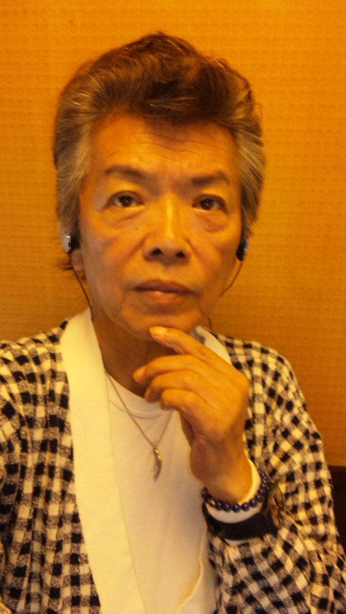 Ken  narita_20120923