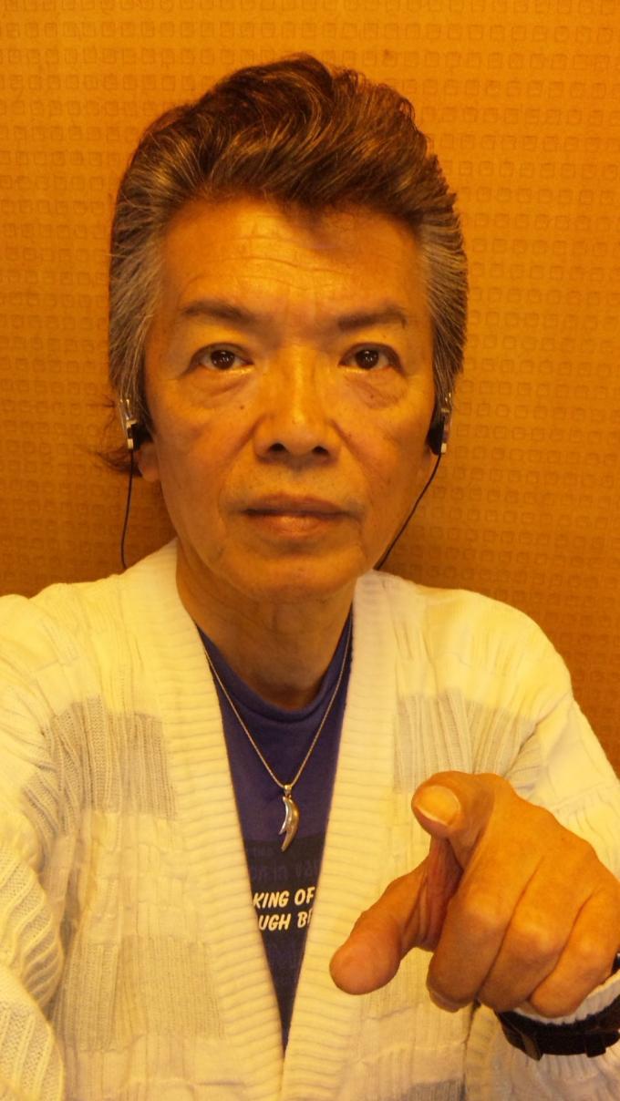 Ken  narita_20120924