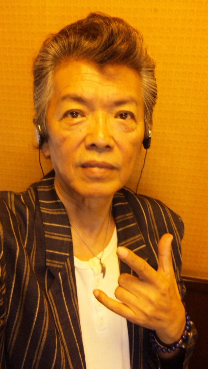 Ken  narita_20120925