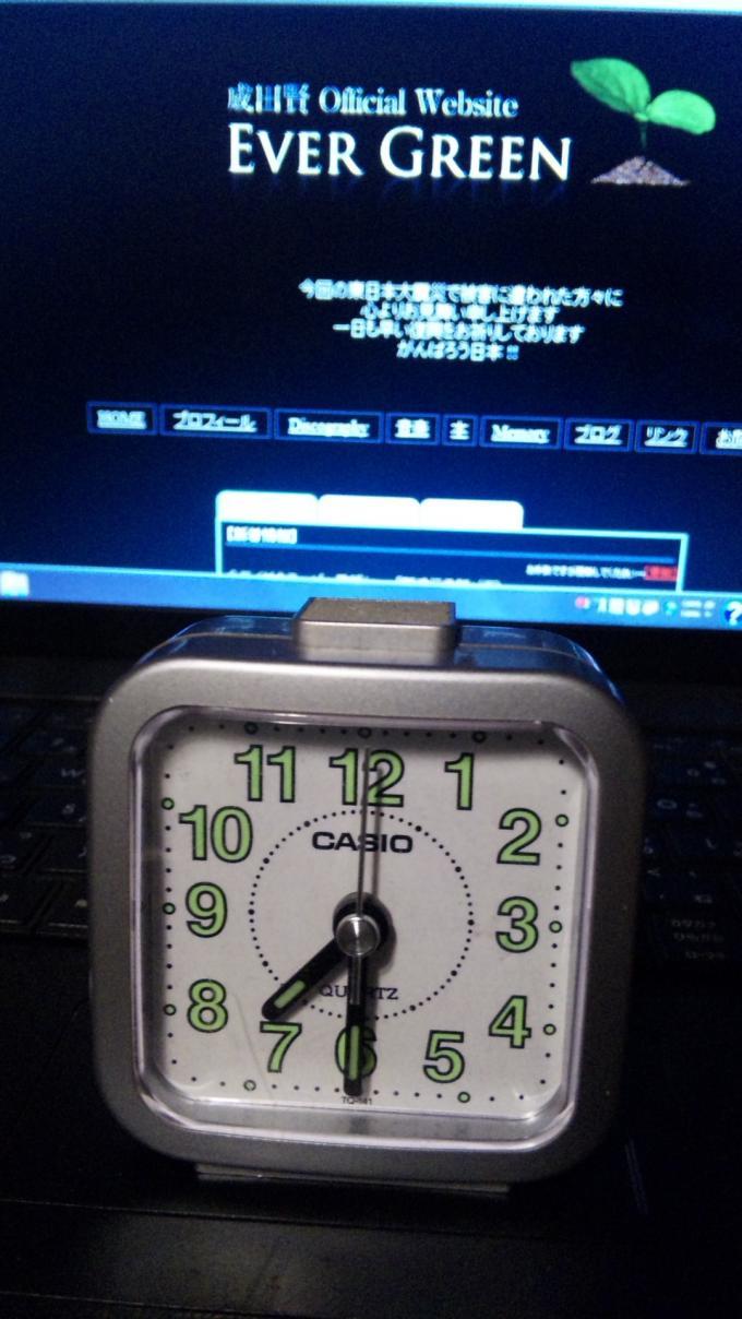 7:30:00_20120925