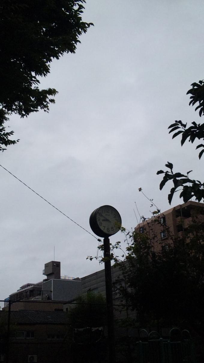 8:50_20120925