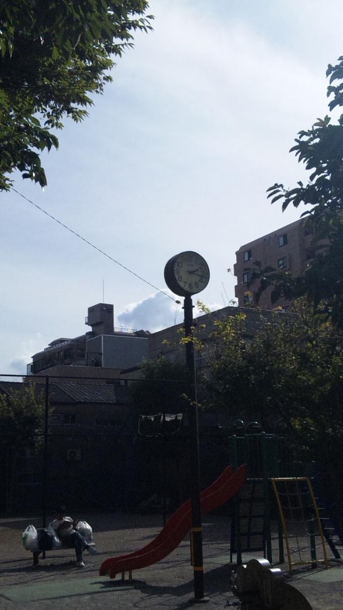14:17_20120926