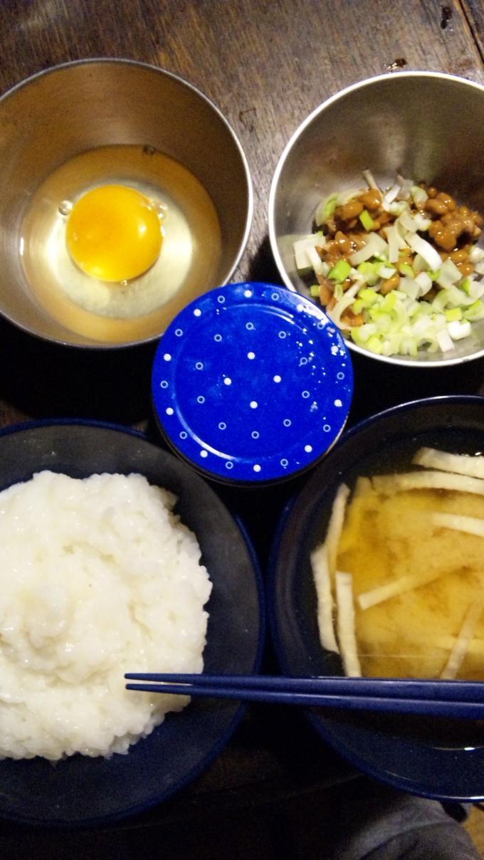 DINNER_20120926