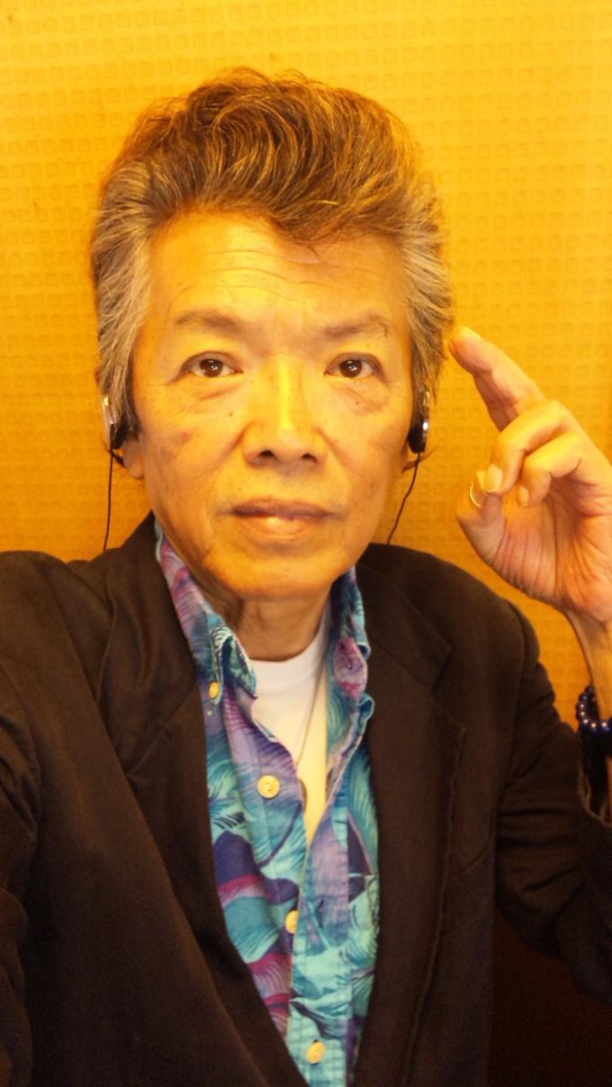 Ken  narita_20120926