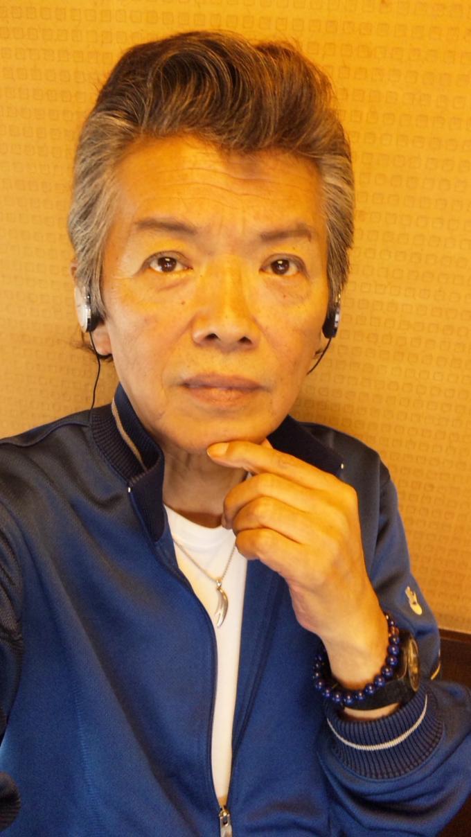 Ken  narita_20120928