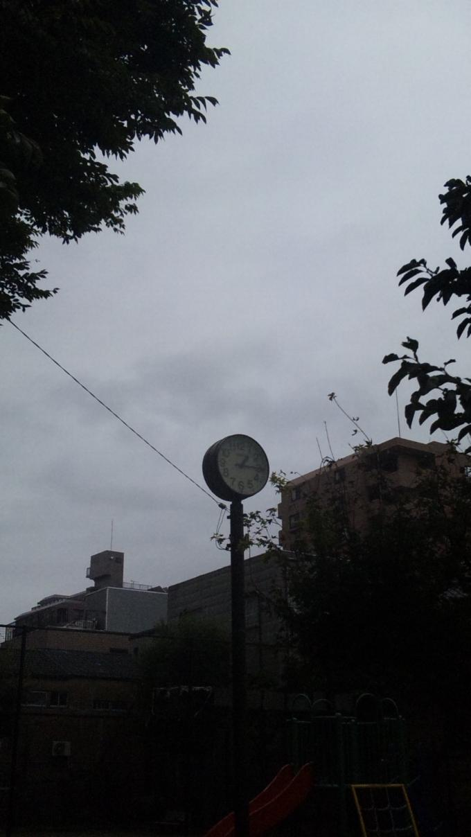 13:15_20120928