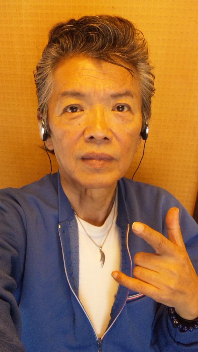 Ken  narita_20120929