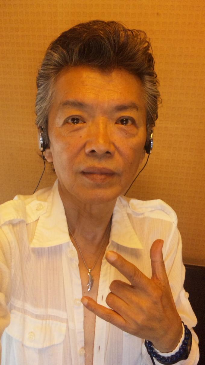 Ken  narita_20120930