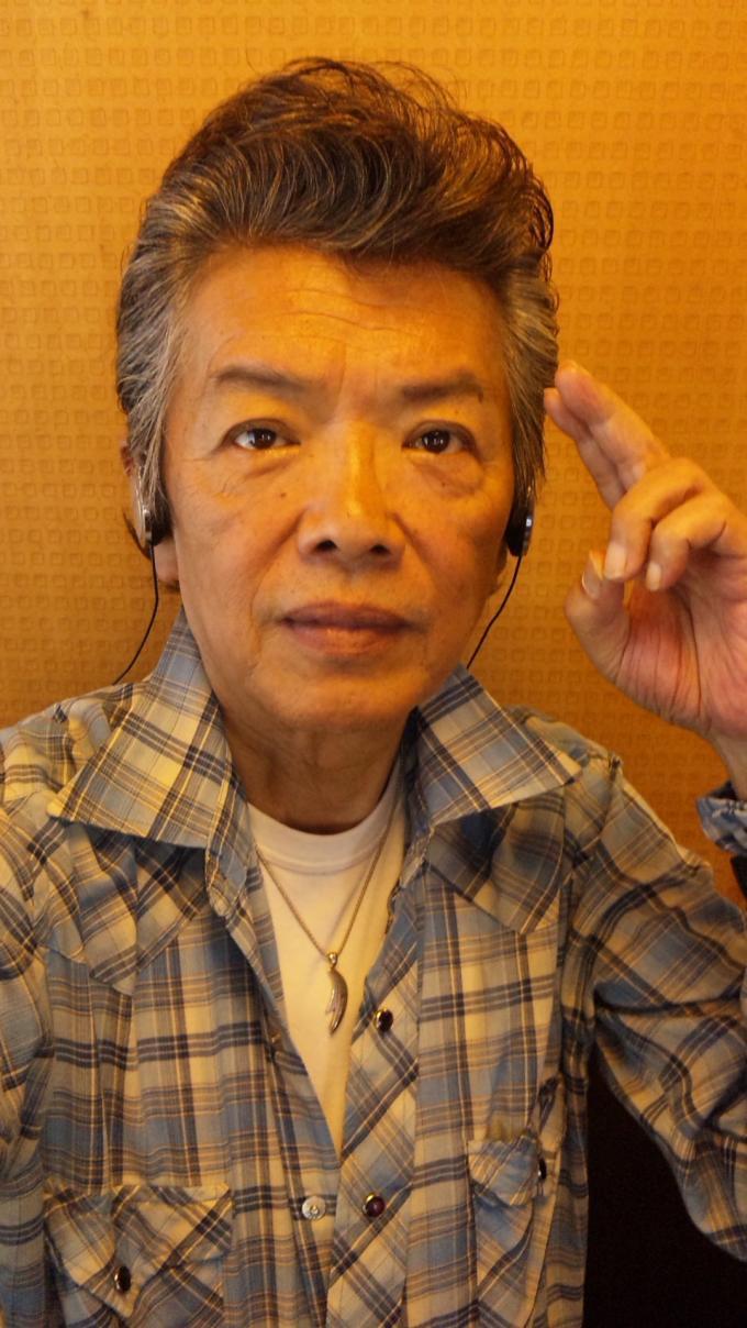 Ken  narita_20121001
