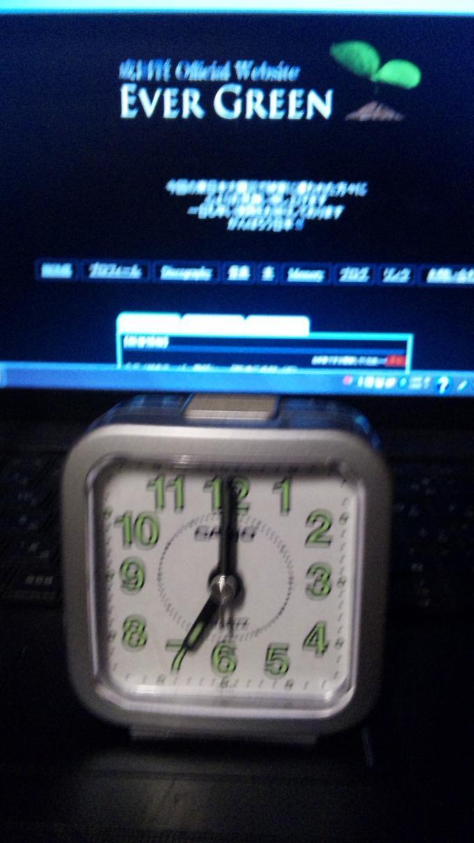 7:00:00_20121002