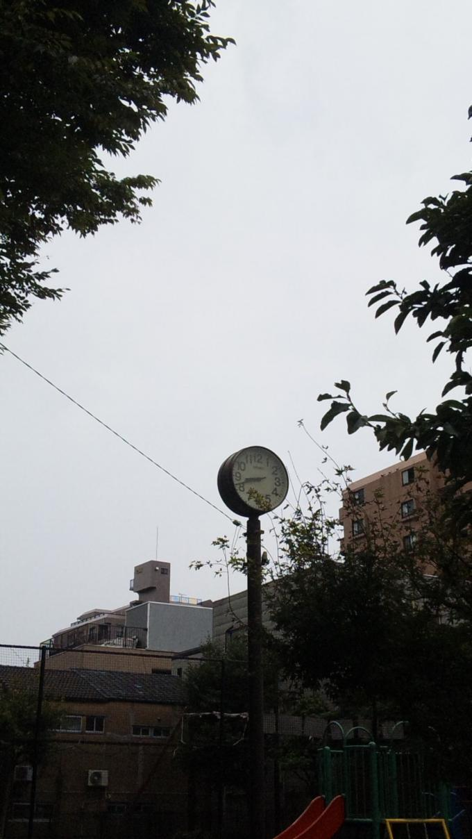 8:40_20121003
