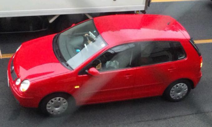 VW   POLO_20121003