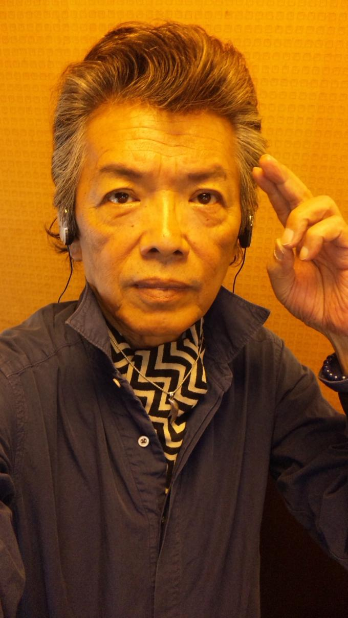 Ken  narita_20121003