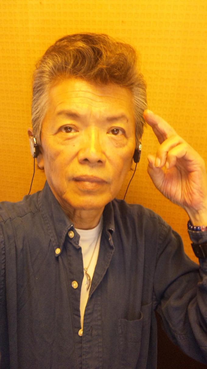 Ken  narita_20121005