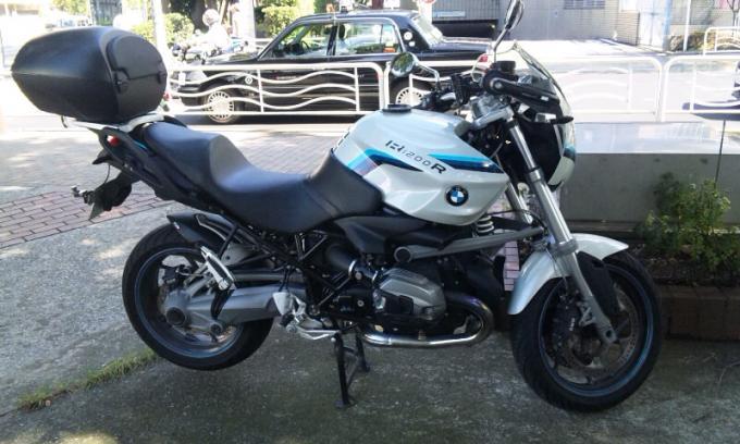 BMW  R  1200  R_20121005