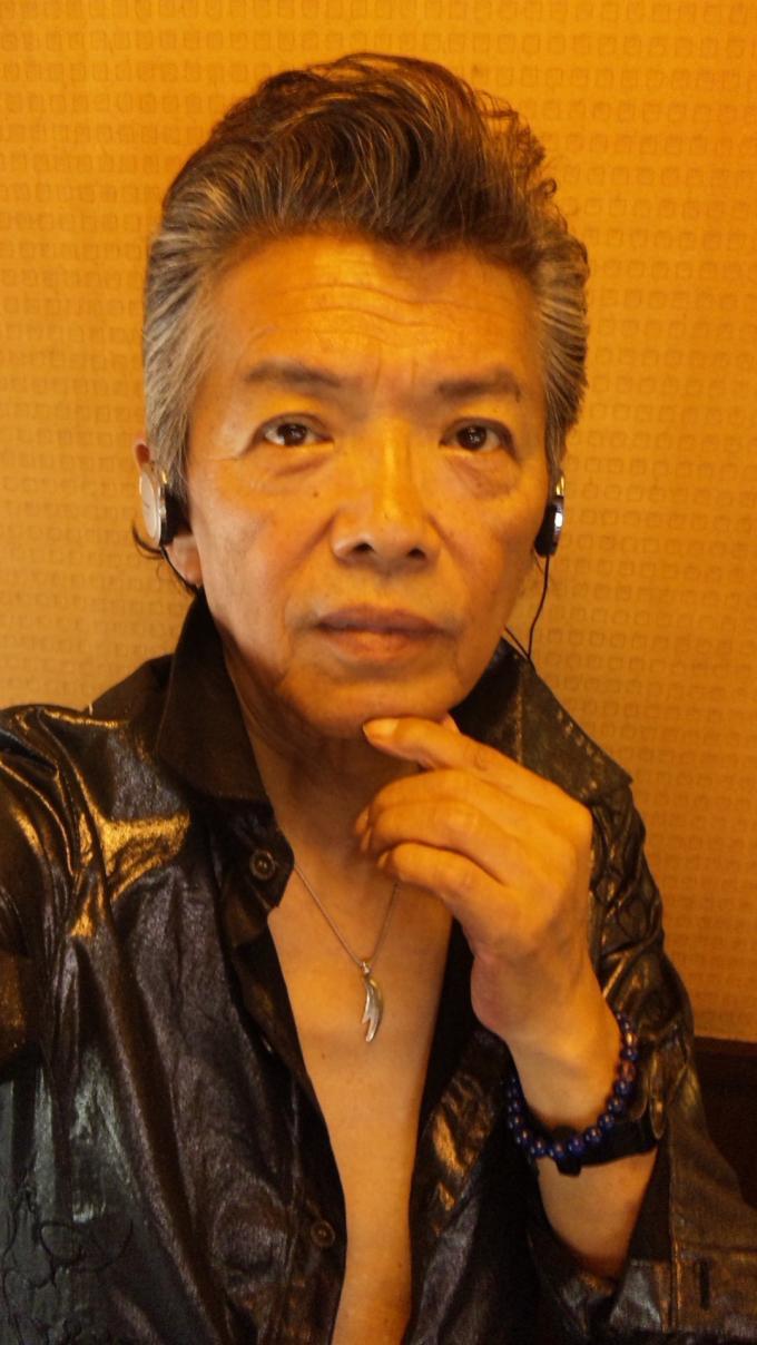 Ken  narita_20121006