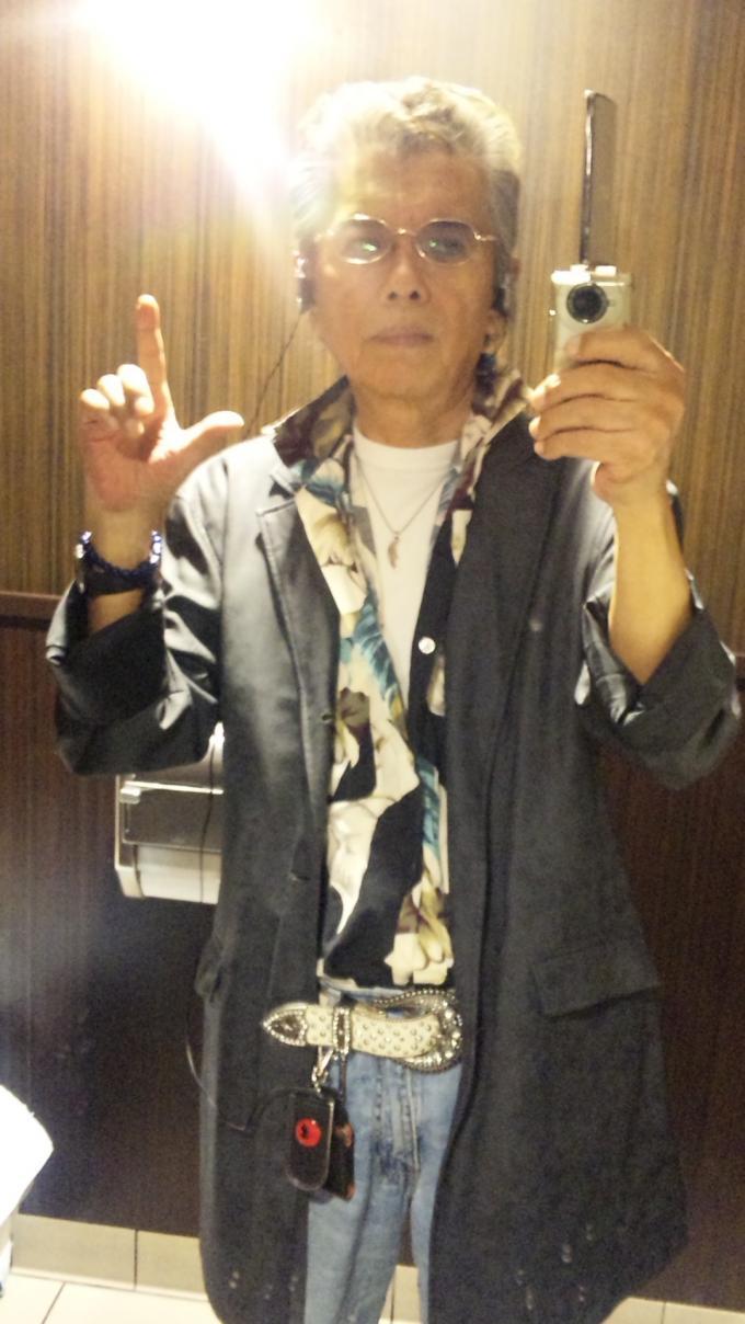 KEN'NNY_20121007