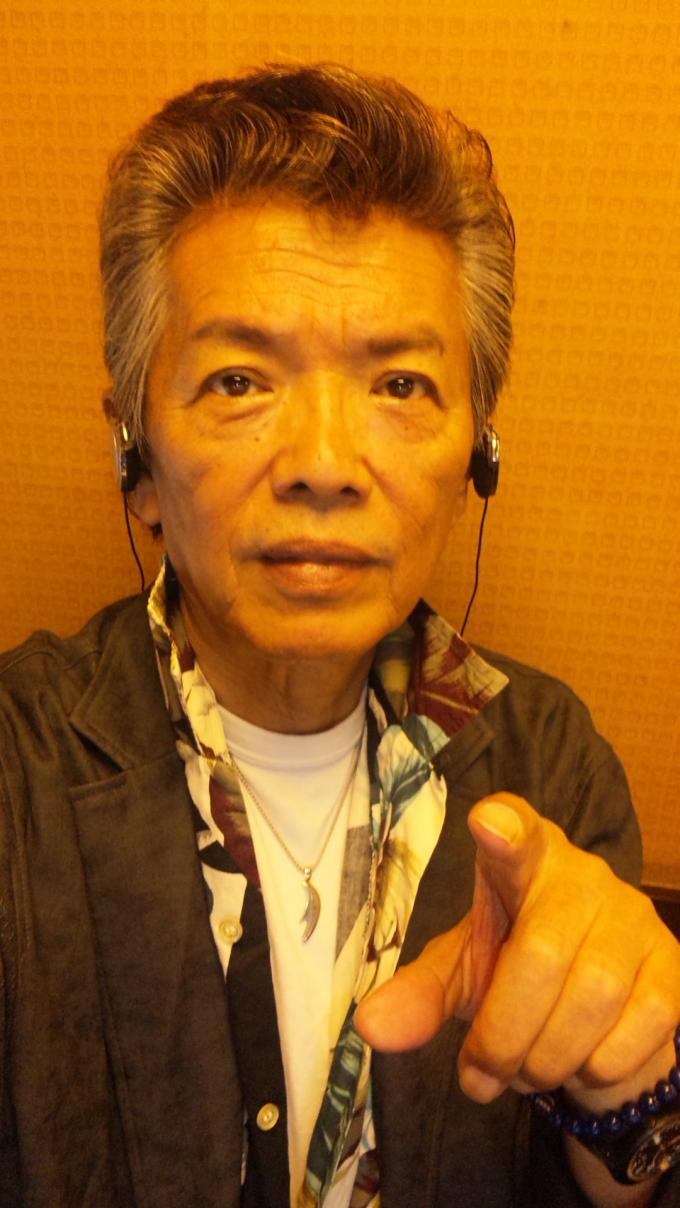 Ken  narita_20121007