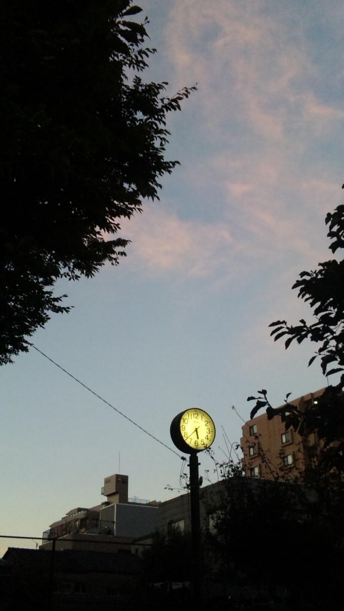 5:38_20121013