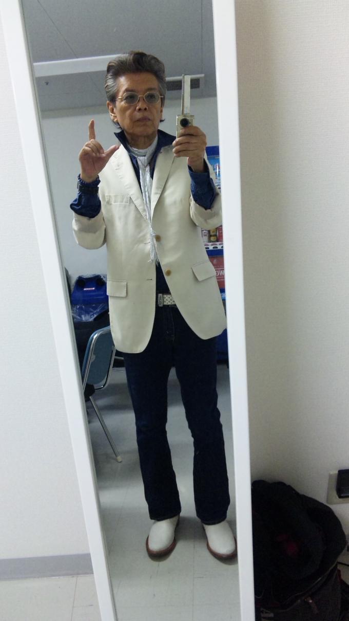 KEN'NNY_20121013