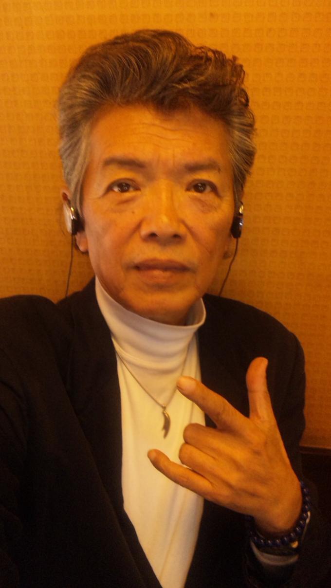 Ken  narita_20121016