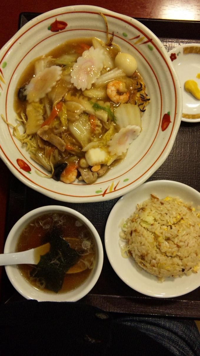 DINNER_20121018