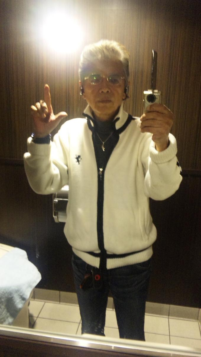 KEN'NNY_20121021
