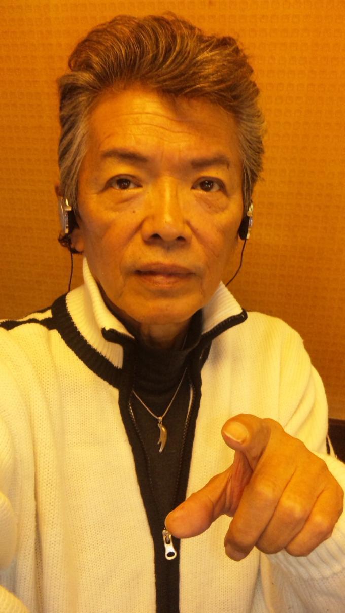Ken  narita_20121021