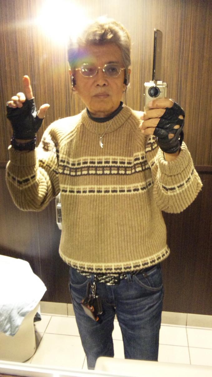 KEN'NNY_20121022