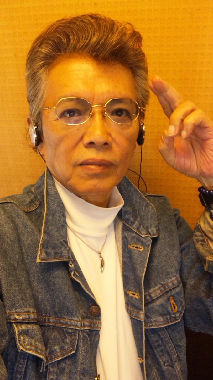 Ken  narita_20121023