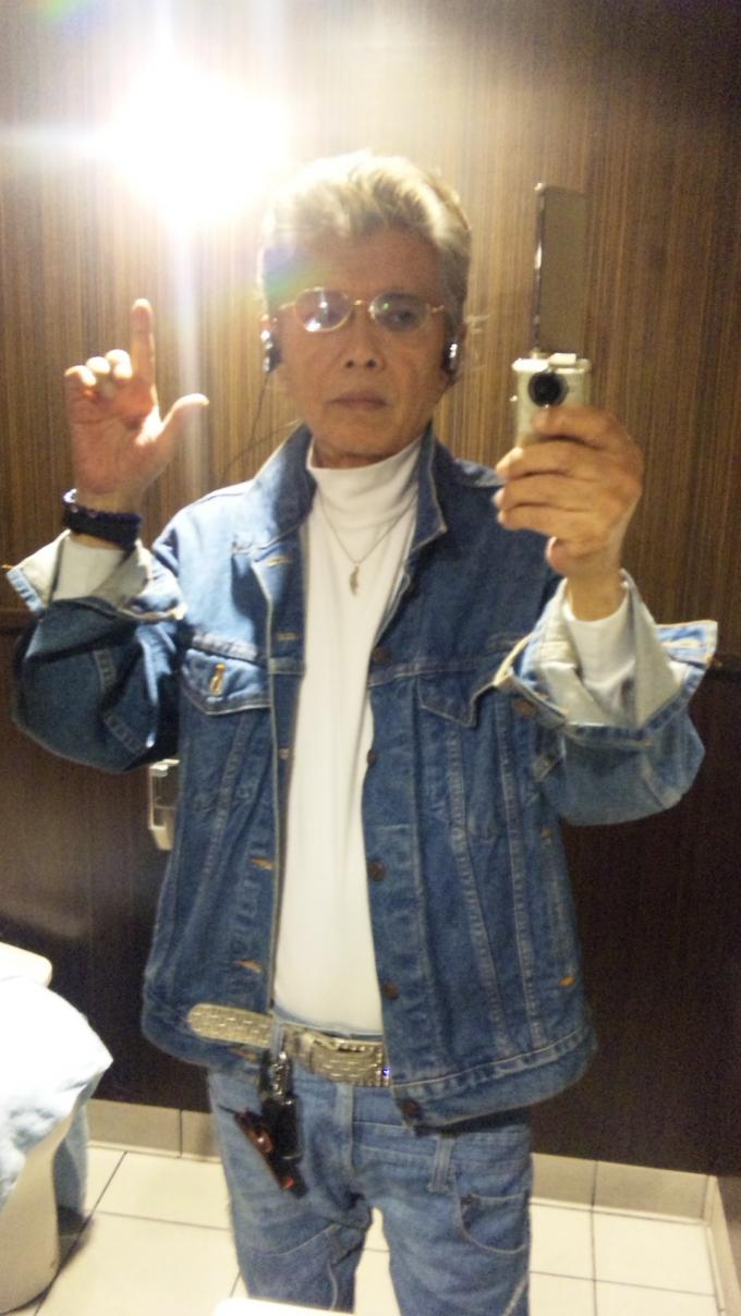 KEN'NNY_20121023
