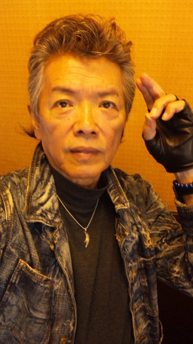 Ken  narita_20121024